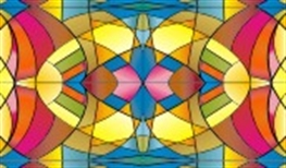 Picture for category Stained Glass