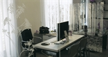 Elkeslasi's Office