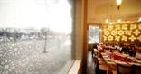 מסעדת סמרקנד