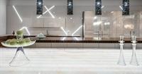 Kitchen company showroom