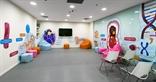 Medikids - Kids medical center