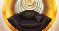 Big Brother 2016 Room