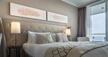 מלון מגדל דוד - תמונות ראש מיטה