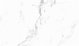 Picture of ELMA-1
